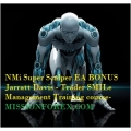 NMi Super Scalper EA (Enjoy Free BONUS Jarratt Davis - Trader SMILe Management Training course)