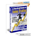 A practical guide to swing trading by larry swing plus bonus forex manual
