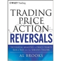 Al Br0oks - Trading Price Act1on Reversals