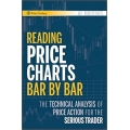 Al Br0oks Reading Price Charts Bar by Bar