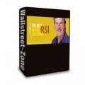 Andrew Cardwell FOREX RSi Complete Course Set(Enjoy Free BONUS RSI Logic Signals and Time Frame Correlation)