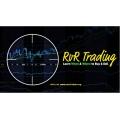 ClayTrader – Risk Vs. Reward Trading(BONUS OpenTrader – Professional Training Program Full Course)