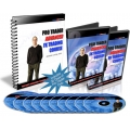 Complete FX Course trading market by Pr0 Trader