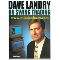 Dave Landry – Swing Trading for a Living (7 Video Cds & WorkBook 2.1 GB) (tradingmarkets.com)