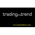 Trade the Trend-trading the trend for bigger profits(SEE 1 MORE Unbelievable BONUS Momentum Oscillator Training)
