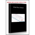 Elliott Wave Ultimate Platinum Membership(SEE 1 MORE Unbelievable BONUS INSIDE!!Elliott Wave MT4 Indicator)