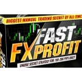 Fast FX Profit system – by Karl Dittman(SEE 2 MORE Unbelievable BONUS INSIDE!)100 pips before breakfast