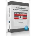 Fibonacci Mastery - A Complete Trader Training Program(BONUS Fibonacci Killer)
