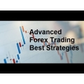 Forex Advanced Systems strategy with trend magic indicator