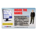 Forex Ment0r Inside the banks