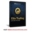 John Carter 4-Day Chicago Elite Trading Workshop(SEE 2 MORE Unbelievable BONUS INSIDE!)
