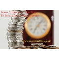 Learn A Lucrative New Way To Invest Invest With Loretta Fx Forex market course