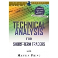 Martin J.pring - Technical Analysis For Short-term Traders(Enjoy Free BONUS Zone 99 Forex Trading Solution Killer Trading Systems)