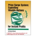 Price Surge System Manual(SEE 1 MORE Unbelievable BONUS INSIDE!)Tradeseven Mystery Data System