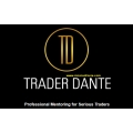 Trader Dante - Swing Trading Forex and Financial Futures(BONUS Ultimate Swing System, Swing into Profit  in Just 10 Minutes a Day)
