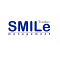 Jarratt Davis - Trader SMILe Management Training course(SEE 1 MORE Unbelievable BONUS INSIDE!)NMi Super Scalper Expert Advisor