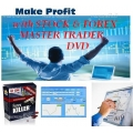 Trading eBooks Collection-The Secret Stocks & Forex Master Trader Best 600+ Ebooks