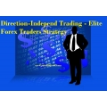 Direction-Independ Trading - Elite Forex Traders Strategy