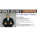 Forex secret protocol Webinars and indicators(Forex Secret Protocol version 2)