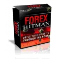 Forex Hitman System (SEE 1 MORE Unbelievable BONUS INSIDE!)SpeedOmeter-Pro Indicator
