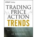 Al Brooks - 'Trading Price Action (Trends)(combined with Volume Trading System)