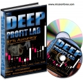 Deep Profit Lab System & Black and white candles EA for sale
