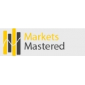 Market Mastered Trade With a Day job system (Enjoy Free BONUS 'Forex Smart Pips'  trading  system)