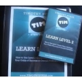 Tim Sykes – Learn How to Use Level 2 Quotes