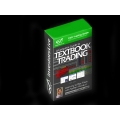 """Textbook Trading by Investors Live BONUS """"Trading Price Action"""""""