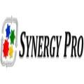 Synergy Pro Trader v5 TOP Manual Trading System Forex Binary Options Signals MT4