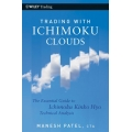 Patel, Manesh -Trading with Ichimoku Clouds(Ichimoku Clouds indicator included)