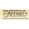 Affinity trading foundation course BONUS Smashing Forex