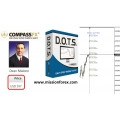 Forex Compassfx D.O.T.S. Method (Enjoy Free BONUS Trading Price Action)