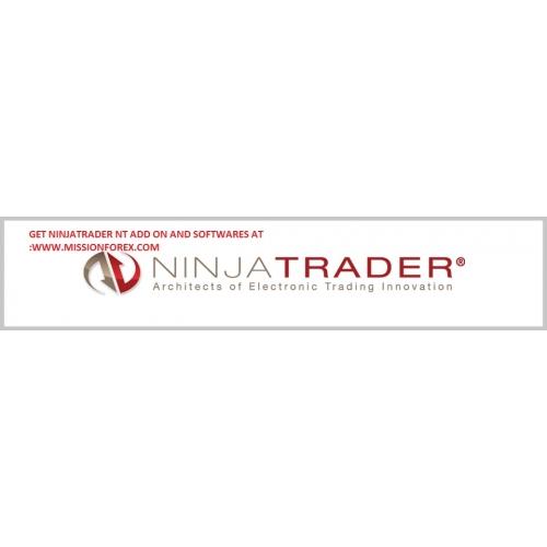 Crack ninjatrader indicator