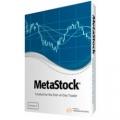 Kwikpop for Metastock