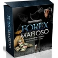 Automated Forex Mafioso Software
