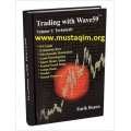 Earik Beann - Trading With Wave 59 (SEE 1 MORE Unbelievable BONUS INSIDE!)Harmonic indicator ZUP_v74