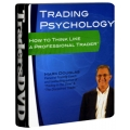 Mark Douglas – How To Think Like a Professional Trader workshop(SEE 2 MORE Unbelievable BONUS INSIDE!)