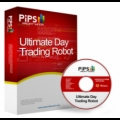 10 pips Once A Day EA (Opposite Last NHour Trend)-Profit Model