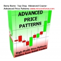 Barry Burns- Top Dog- Advanced Course- Advanced Price Patterns