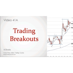 Brooks Books Breakouts and Micro Trendlines(combined David Elliott – MOBO Momentum)