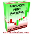 1.Chris Capre's Advanced Price Action  Forex Trading Course (My Holy Grail 4.1 forex indicator predicting future trend)