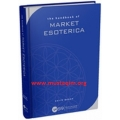 The Handbook of Market Esoterica Softcopy