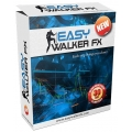 Easy W@lker Fx- expert advisor with bonus Premium fx-scalper indicator