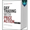 Galen Woods – Day Trading with Price Action(BONUS FXUltraTrend Indicator)