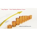 Gary Dayton– Chart Reading Mastery Course(BONUS Market Maker Chart Indicator (mmindicator))
