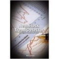 [Trading eBook] Gann, W.D. - New Stock Trend Detector with BONUS (ebook - occult) Hitt , Robert - AstroEcon. Financial Astrology and Technical Analysis