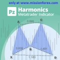 45.(shopee)PZ Harmonic Trading indicator(combined Professional Trader Value Pack)