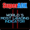 Super@DX for Tradestation and MetaTrader4