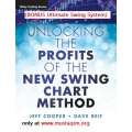 Unlocking the Profits of the New Swing Chart Method(BONUS Ultimate Swing System)